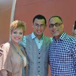 Thumbnail for Meet the Sotero Family