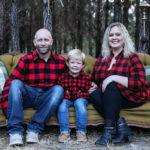 Thumbnail for My ESA Story: The Smith Family